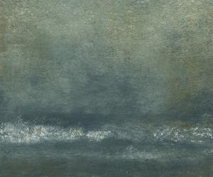 River View I by Sharon Gordon
