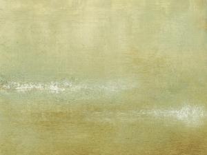 River View III by Sharon Gordon