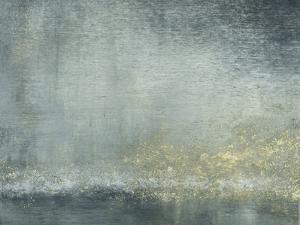 River View V by Sharon Gordon