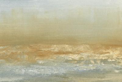 Sea Breezes I