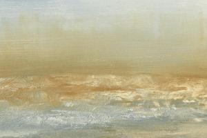 Sea Breezes I by Sharon Gordon
