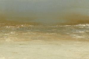 Sea Breezes II by Sharon Gordon