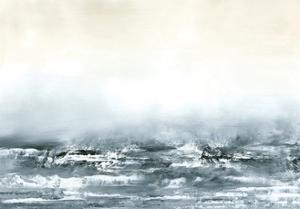 Sea View V by Sharon Gordon