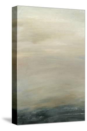 Soft Horizon  I