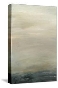 Soft Horizon  I by Sharon Gordon