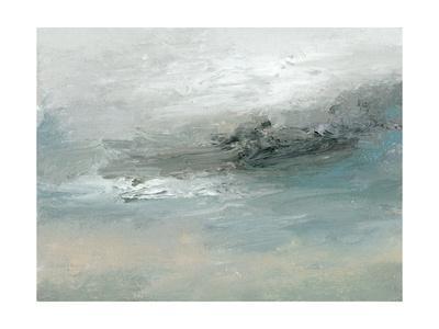 Tidal Pool II