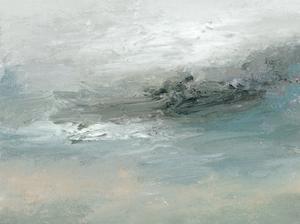 Tidal Pool II by Sharon Gordon