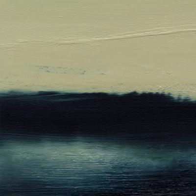 Water I by Sharon Gordon