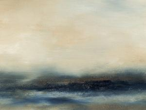 Water II by Sharon Gordon