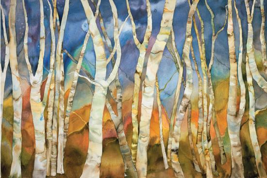 sharon-pitts-birch-grove-ii