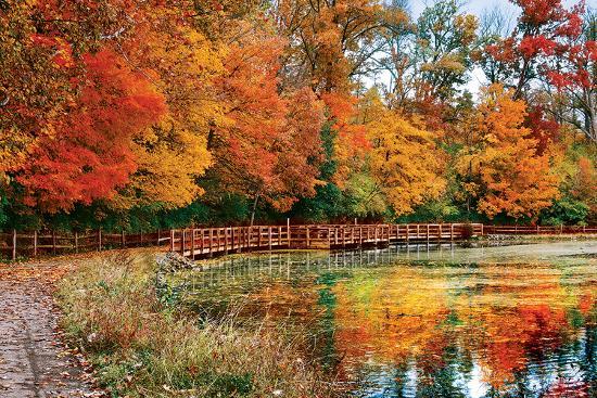 sharon-woods-ohio