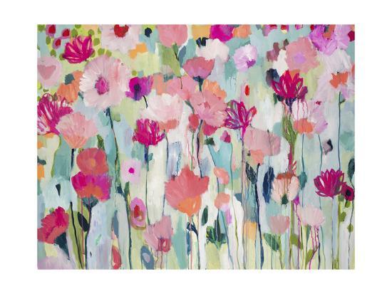 Shasta-Carrie Schmitt-Giclee Print