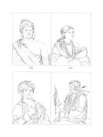 https://imgc.artprintimages.com/img/print/shawnees-1841_u-l-ptmpsy0.jpg?p=0