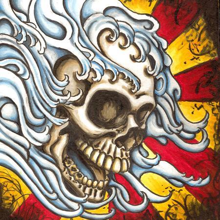 shayne-of-the-dead-flow