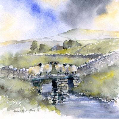 https://imgc.artprintimages.com/img/print/sheep-on-a-bridge_u-l-f995540.jpg?p=0