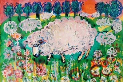 https://imgc.artprintimages.com/img/print/sheep_u-l-pjgbm00.jpg?p=0