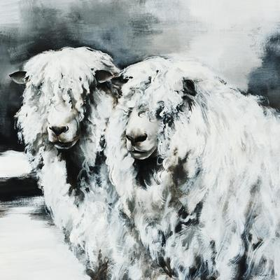 https://imgc.artprintimages.com/img/print/sheepish_u-l-po9pxt0.jpg?p=0