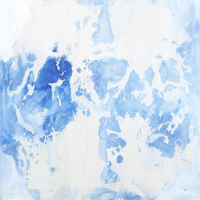 Sheer Bliss-Joshua Schicker-Giclee Print