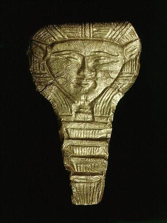 https://imgc.artprintimages.com/img/print/sheet-gold-relief-mask-of-the-goddess-hathor-ancient-egyptian-2nd-1st-century-bc_u-l-q1fobwq0.jpg?p=0