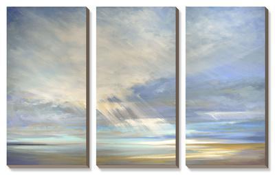 Heavenly Light II