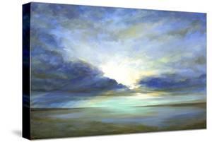 Sky Light by Sheila Finch