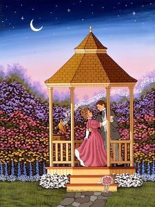 Anniversary Waltz by Sheila Lee