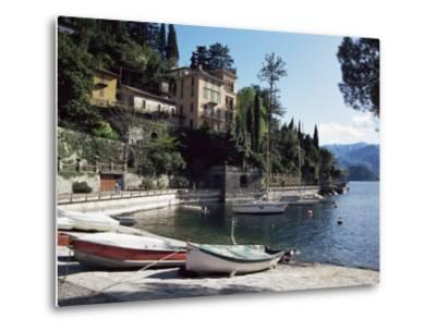 Varenna, Lake Como, Lombardy, Italian Lakes, Italy