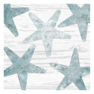 Coastal Star Cemented 1