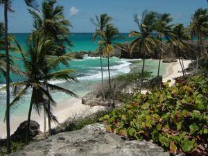 Grenada 13 by Sheldon Lewis