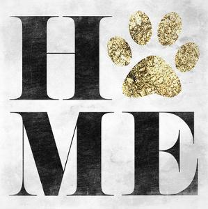 Home Pet by Sheldon Lewis