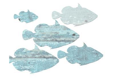 Old Shoal