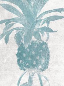 Pine 1 by Sheldon Lewis