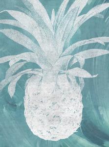 Pine 2 by Sheldon Lewis