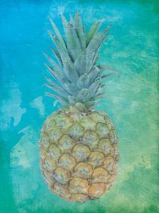 Sweet Pine by Sheldon Lewis