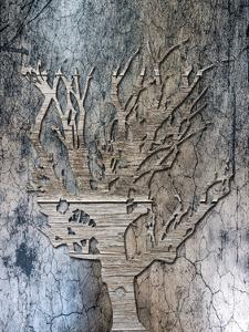 Walnut Grove by Sheldon Lewis