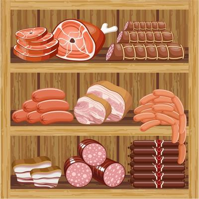 https://imgc.artprintimages.com/img/print/shelfs-with-meat-products-meat-market_u-l-pstmim0.jpg?p=0