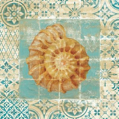 https://imgc.artprintimages.com/img/print/shell-tiles-i-blue_u-l-pxzv8s0.jpg?p=0