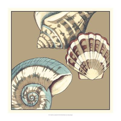 https://imgc.artprintimages.com/img/print/shell-trio-on-khaki-ii_u-l-pxn1t00.jpg?p=0