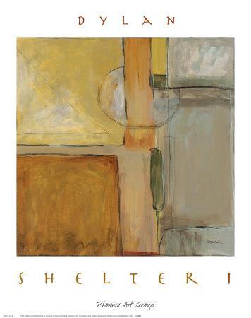 https://imgc.artprintimages.com/img/print/shelter-i_u-l-eldwl0.jpg?p=0