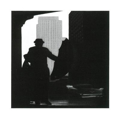 https://imgc.artprintimages.com/img/print/shelter_u-l-f5kk150.jpg?p=0
