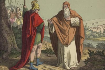 https://imgc.artprintimages.com/img/print/shemaiah-delivering-the-message-to-rehoboam_u-l-pprcgb0.jpg?p=0