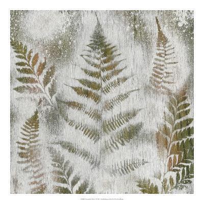 Shenandoah Grove II-Alicia Ludwig-Giclee Print