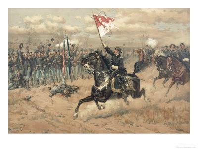https://imgc.artprintimages.com/img/print/sheridan-s-famous-ride-at-the-battle-of-cedar-creek-virginia-in-1864_u-l-p560bb0.jpg?p=0