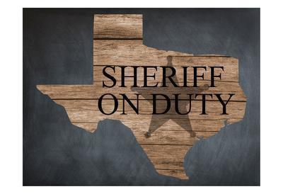 https://imgc.artprintimages.com/img/print/sheriff_u-l-f9dvbo0.jpg?p=0