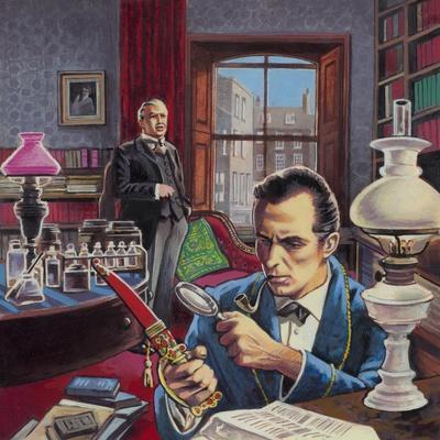 https://imgc.artprintimages.com/img/print/sherlock-holmes-in-his-study_u-l-pjlz3k0.jpg?p=0