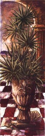 Palm Breezeway II