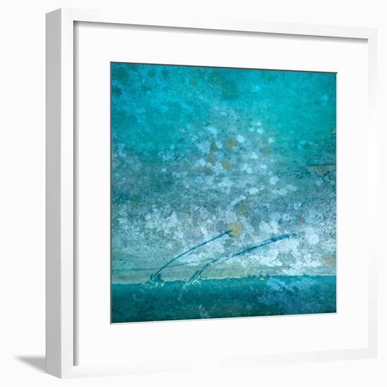 Shhh-Olli Kek¤l¤inen-Framed Photographic Print