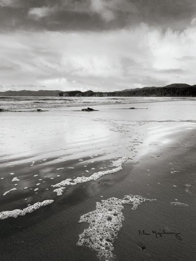 Shi Shi Beach-Alan Majchrowicz-Art Print