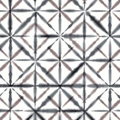 https://imgc.artprintimages.com/img/print/shibori-global-pattern_u-l-q12vxgc0.jpg?p=0