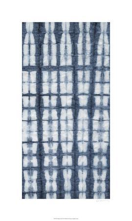 https://imgc.artprintimages.com/img/print/shibori-iii_u-l-f8k2ek0.jpg?p=0